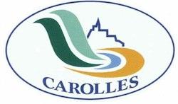 Office de Tourisme de Carolles