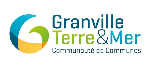 Office de Tourisme Granville Terre et Mer