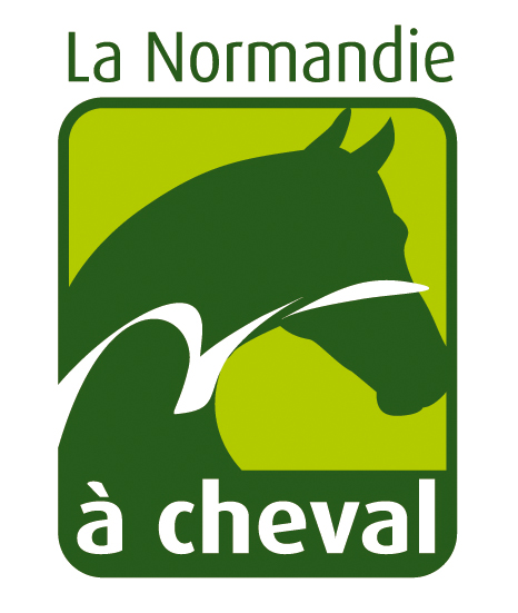 La Normandie à Cheval