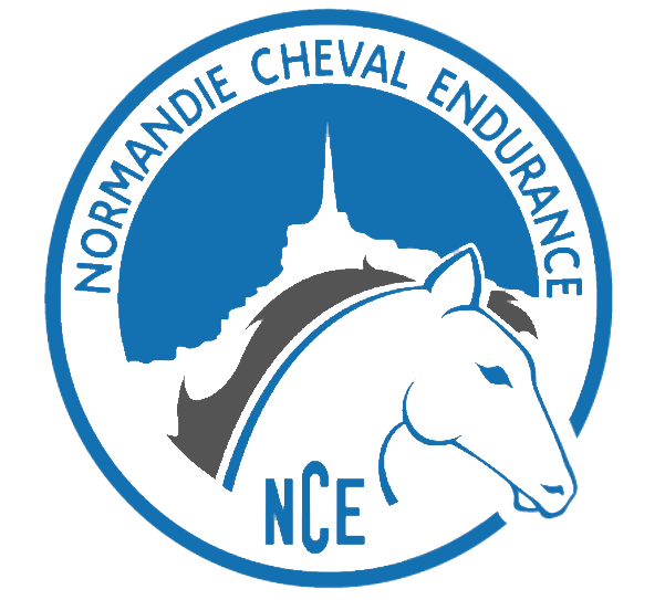 Normandie Cheval Endurance