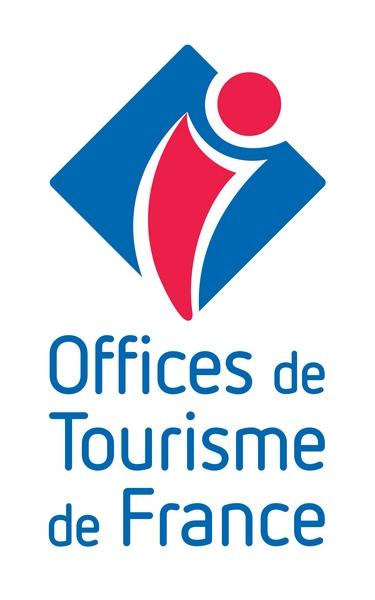 Bureau d'information Touristique de Genêts et Saint Jean le Thomas
